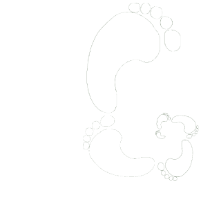 Footprint Architecture & Design